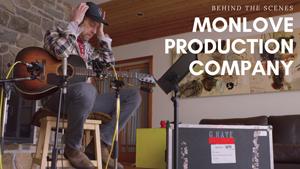 Monlove Production Company Family